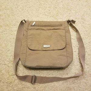 Baggallini Crossbody Purse Bag